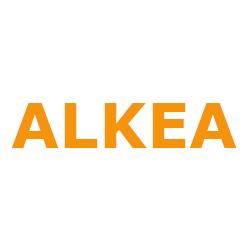 ALKEA - žalūzijas, vārti, logu restes, slēdži, metāla izstrādājumi