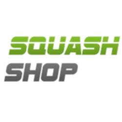 Squash Sports Shop