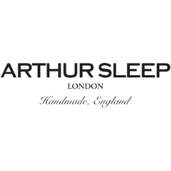 ArthurSleep Slippers