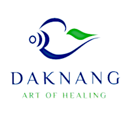 DAKNANG - ancient tibetian medicine, herbal