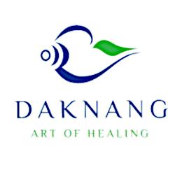 DAKNANG - ancient tibetian medicine, herbal