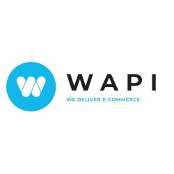 WAPI loģistikas risinājumi e-komercijā